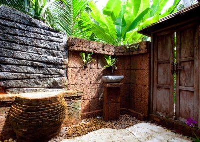23_Villa_Kalyana_Orchid_Samuibathroom-03.jpg-5